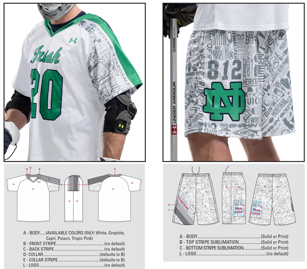 custom-ua-armourfuse-ii-lacrosse-uniforms.png