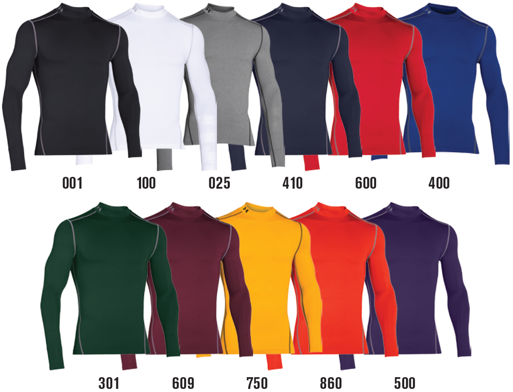 custom-under-armour-cold-gear-shirts.png