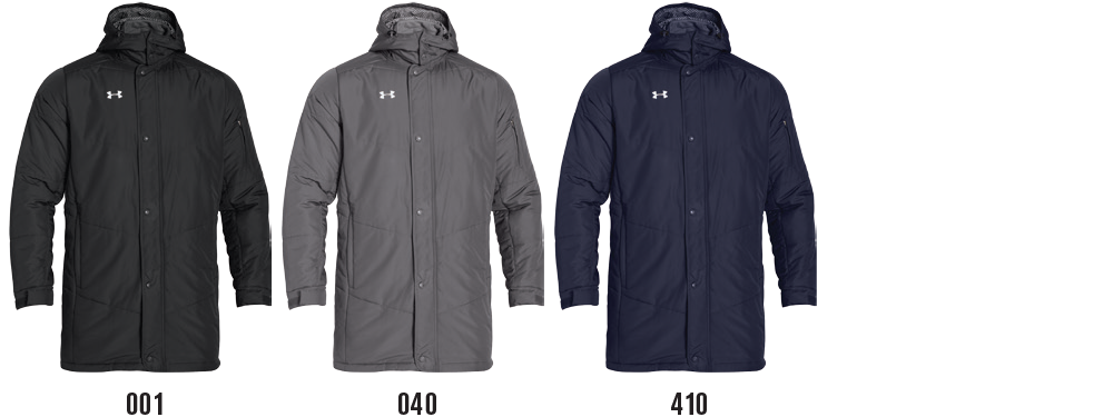 custom-under-armour-elevate-team-jacket.png