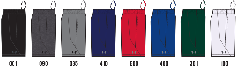 custom-under-armour-raid-shorts-with-pockets.png
