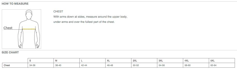 gildan-g800-custom-t-shirt-sizing-chart.png
