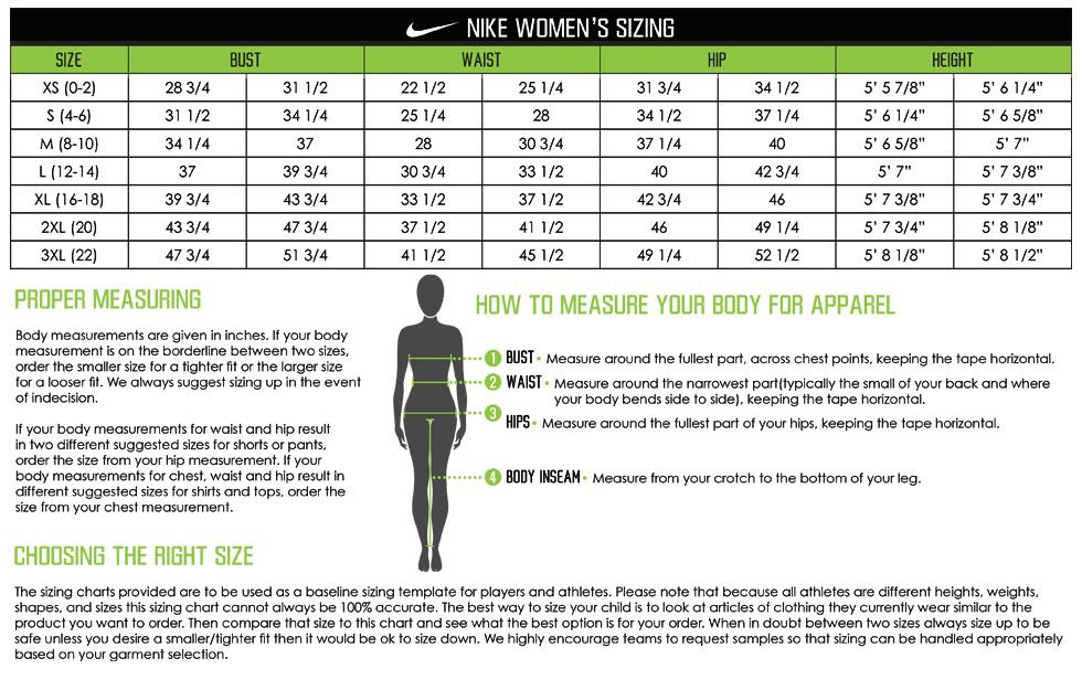 Custom Nike Women's Infiknit Shorts with Pockets | Elevation