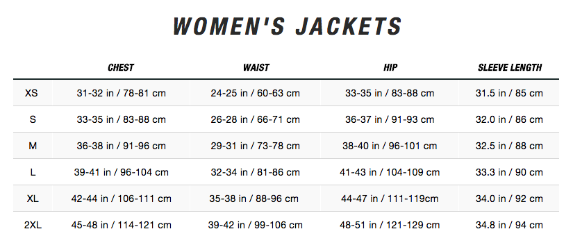 north-face-womens-sizing-chart.png