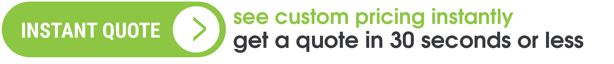 Request a Quote - Custom Bags