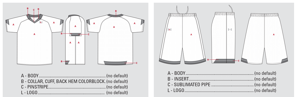 ua-amourfuse-ii-custom-lacrosse-uniforms-montauk.png