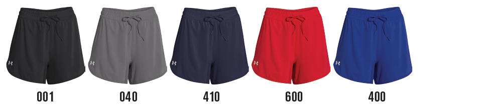 under-armour-assist-womens-custom-training-short.png