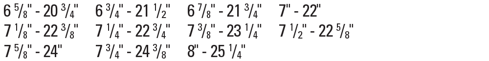 under-armour-custom-baseball-cap-size-chart-ua504.png