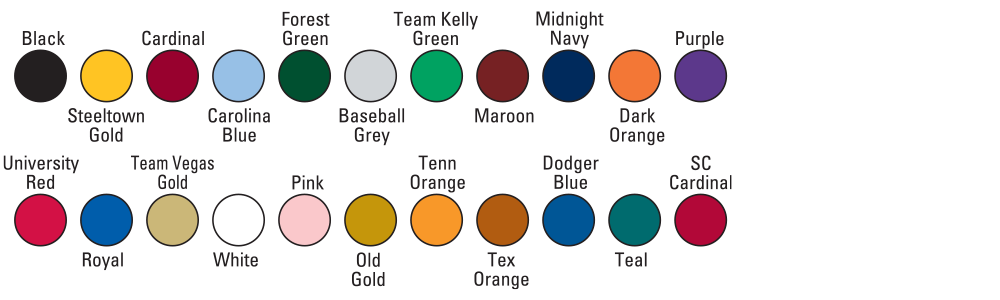 under-armour-custom-color-chart-custom-caps.png