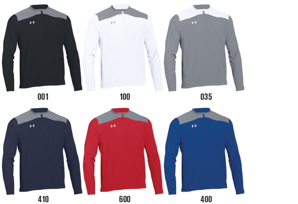 under-armour-custom-long-sleeve-cage-jackets.png