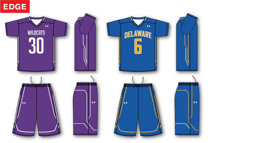 under-armour-edge-custom-sublimated-lacrosse-uniform.png