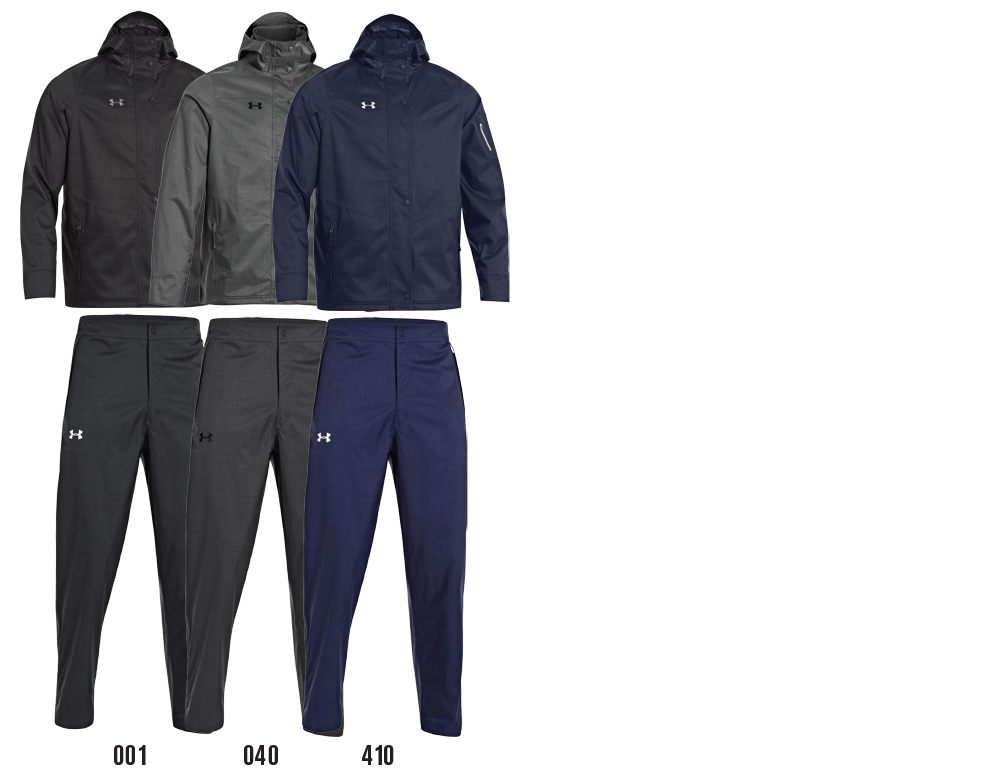 under-armour-team-armourstorm-waterproof-rain-suits.png